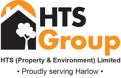 HTS Group
