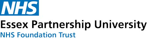 Essex Partnership University