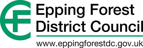 Epping District Council